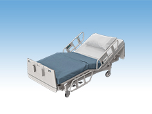 FactoresHumanos_Andador_cama